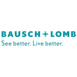 bausch-lomb