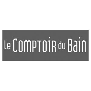 comptoir-du-bain