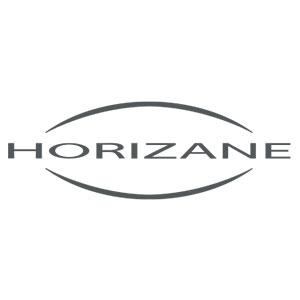 horizane