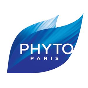 phyto-paris