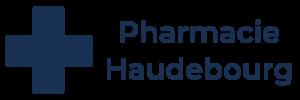 Logo-Pharmacie-Haudebourg-1
